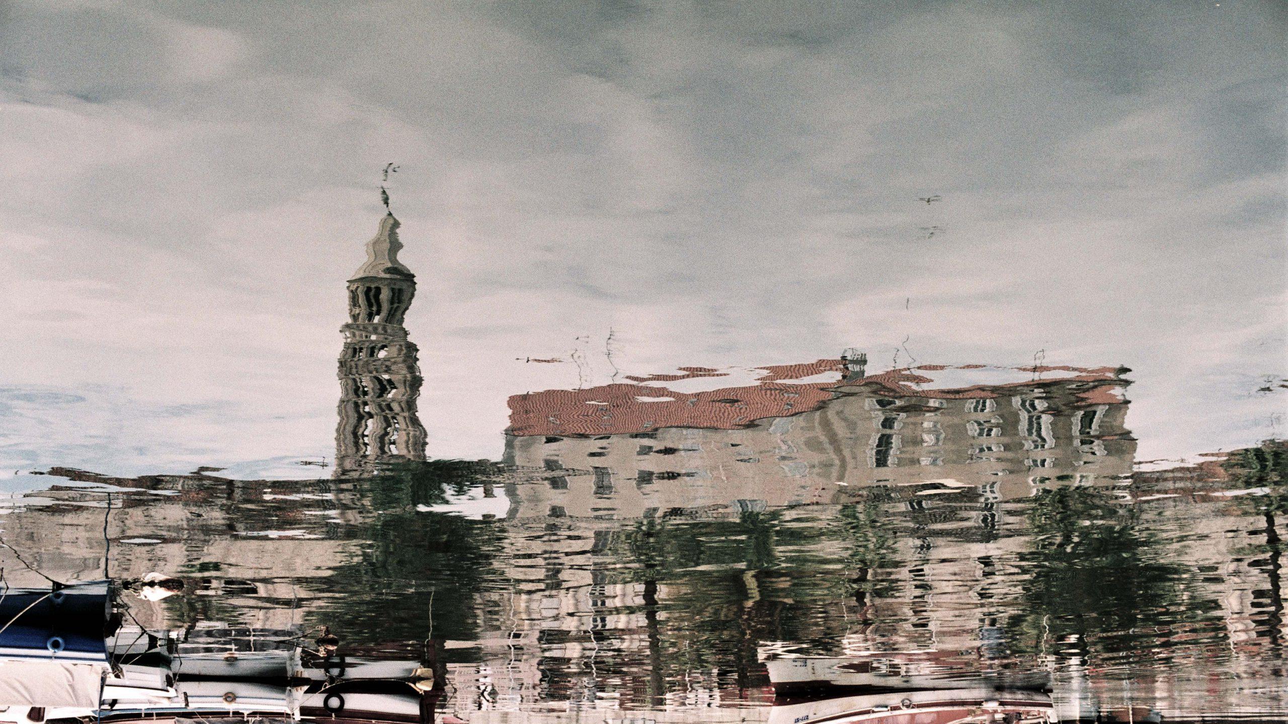 Obrazuj se u Splitu!
